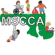 MSCCA Membership